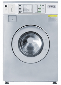 PW5 – PROFESSIONAL WASHER EXTRACTOR