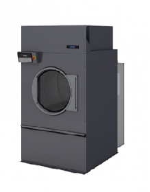 DX55 COMMERCIAL                                 (CAPACITY:55KG)