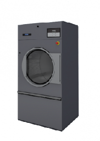 DX34 COMMERCIAL                                  (CAPACITY:34KG)
