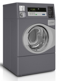 PRIMUS WASHER (COIN OR CARD OPERATED)