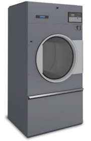 PRIMUS DRYERS (COIN OR CARD OPERATED)