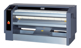 FLATWORK IRONERS I33-160(COMMERCIAL)