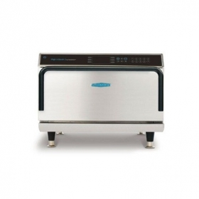 TURBOCHEF HIGH H BATCH 2 COMMERCIAL IMPINGEMENT OVEN - 5000W