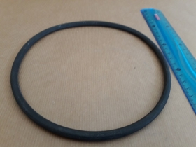 GASKET RING WATER SEPARATOR