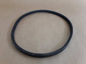 TOOTHED BELT FHP 4L320