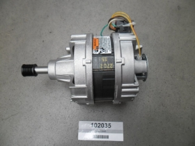 MOTOR AKO FOR P6/C6 PRIMUS WASHER