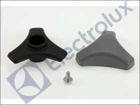 DOOR HANDLE FOR ELECTROLUX WASHERS