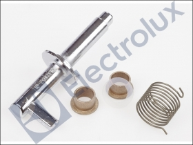 LOCK KIT FOR ELECTROLUX WASHERS